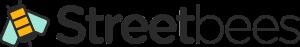 Streetbees2