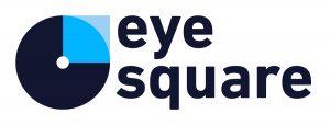 e2-logo-blueDark-2lines-1200px